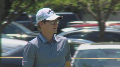 Lincoln Land Championship week is upon us, former Illinois standout in field