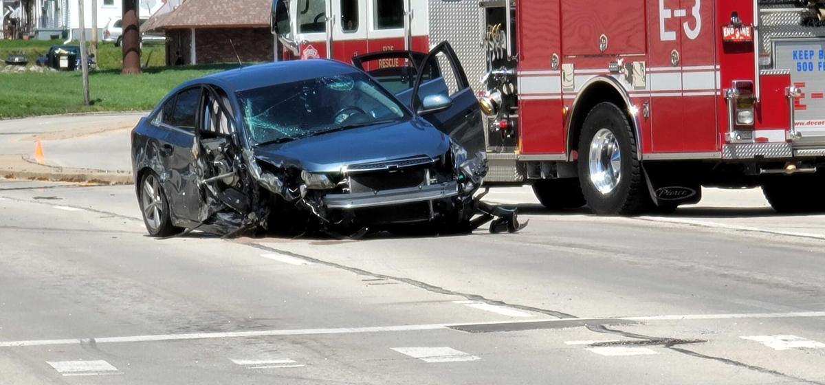 Marietta Fairview crash 5