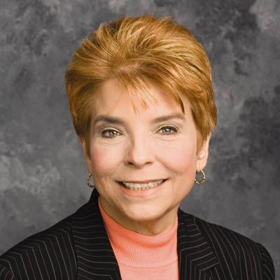 Judy Baar Topinka remembered by state lawmakers