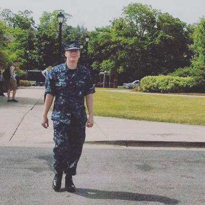 Fallen Sailor's name to be on post office