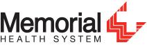 "Memorial Health System receives ""LearningElite"" award"
