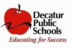 DPS 61 Logo