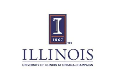 University of Illinois chancellor says new medical school should be small