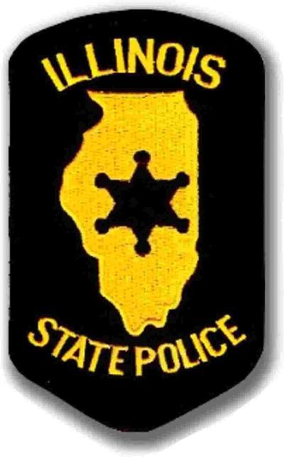 Illinois State Police undergoing reaccreditation