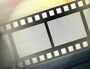 Film festival to return, share international work