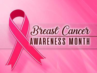 Senior living center to host Breast Cancer Awareness Day