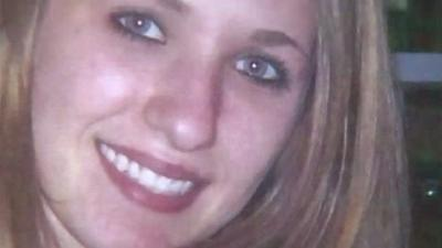 Officials: DNA testing helps solve 2009 cold case | Top Stories