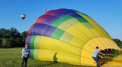 balloons over vermilion.jpg