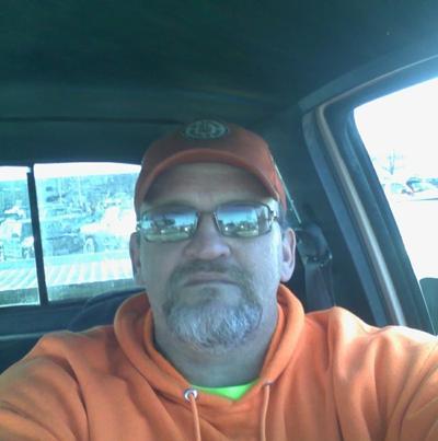 Taylorville triple shooting suspect dead