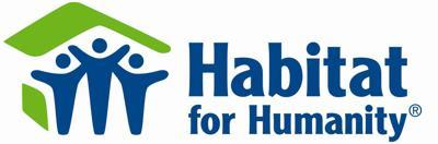 Volunteer Clinic Leads Up To Habitat's Build Week