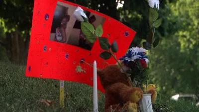 Jury to hear testimonies in Desirae Austin murder case