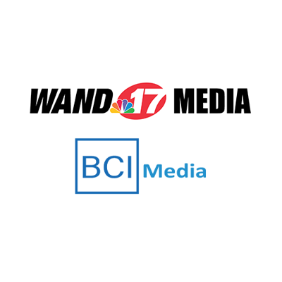 BCI/ WAND Media