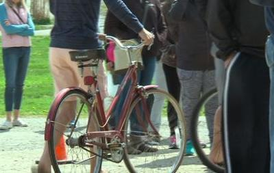 Mt. Zion awarded funds for bike path project