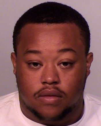 Bloomington triple homicide suspect captured