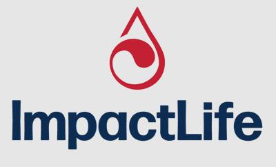 ImpactLife