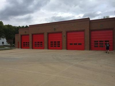 City of Decatur proposes to close busiest fire station in 2021