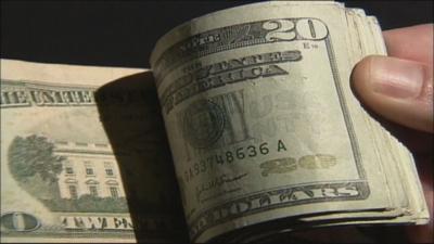 money00000000.jpg