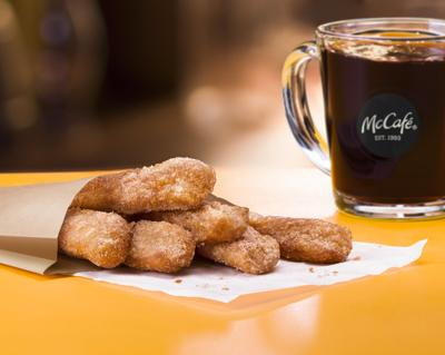 McCafe Donut Sticks.jpg
