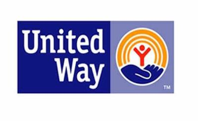United Way funds help recover St. John's Breadline truck