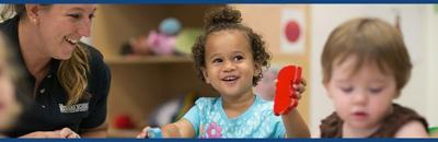 New private preschool to open in Springfield