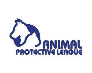 APL holding several adoption events throughout February