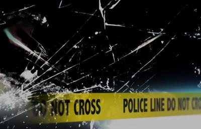 Fatal Crash on I-70, in Fayette County | Top Stories