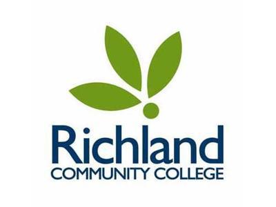 "Richland Community College receives ""Ready to Respond Campus"" designation"