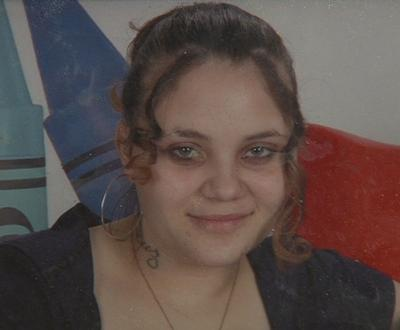 Family of murdered Andrea Pocklington seeks help from community