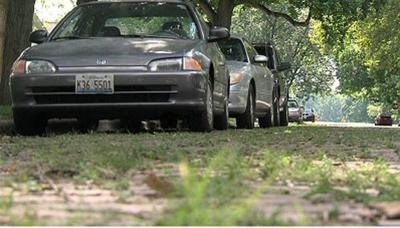 Summer Sees Rise in Car Thefts, Police Respond with Tips