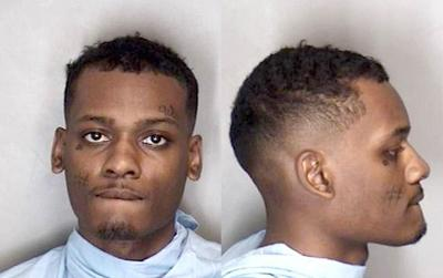 Chicago man sentenced to six years for shooting at Danville man