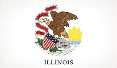 Student Simulate Illinois Government Over Weekend