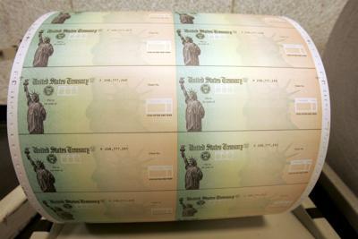us-treasury-check-.jpg