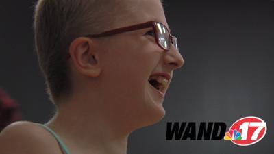 Hero of the Week: Emily Short (Decatur)