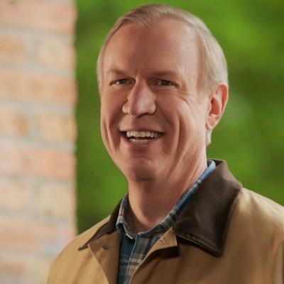 Rauner, other state officials to be sworn in as Illinois governor