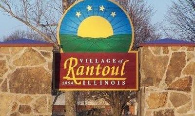 Rantoul to interview Administrator candidates