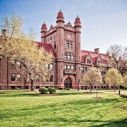 Millikin to introduce gender neutral bathrooms