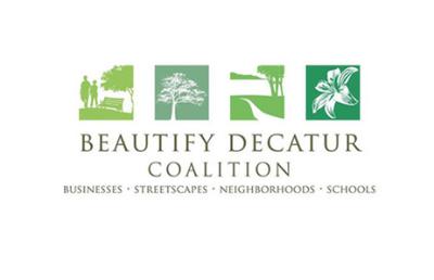 beautify decatur coalition