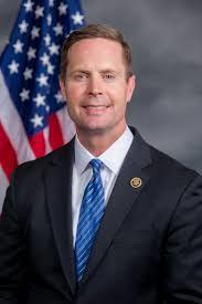 Congressman Rodney Davis