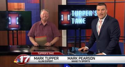 TUPPERS TAKE.JPG
