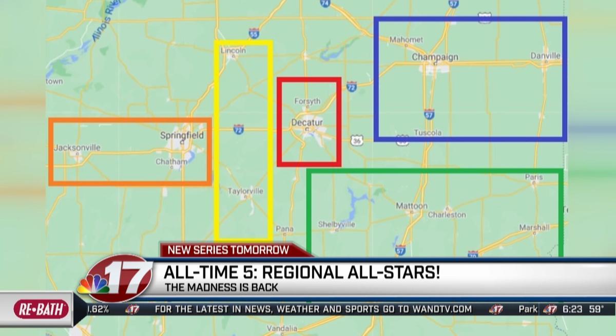 AT5 region map