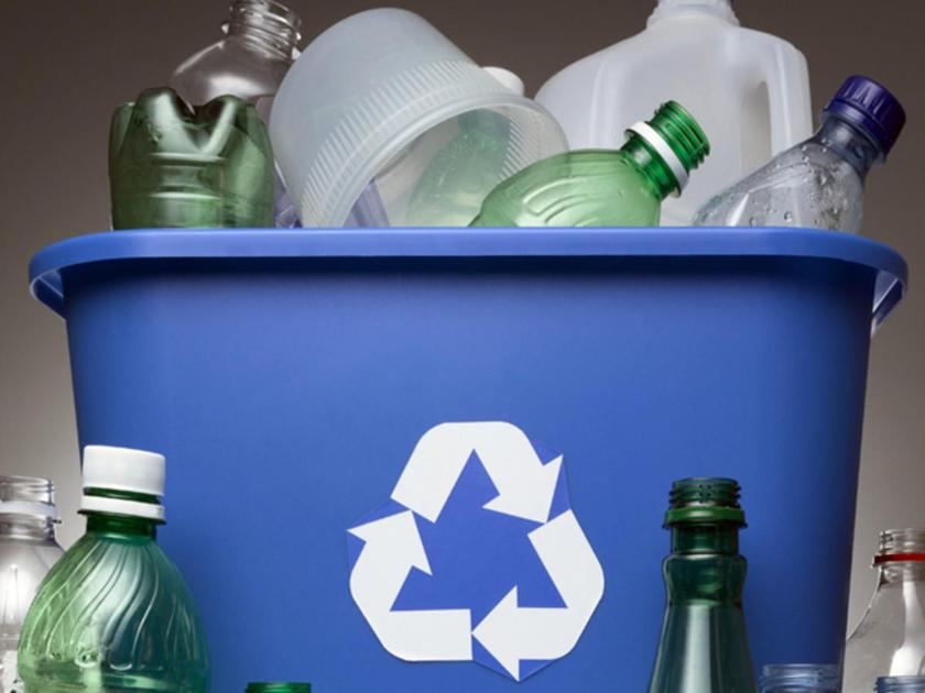 Midwest Fiber Recycling to reduce collection services in Decatur market area