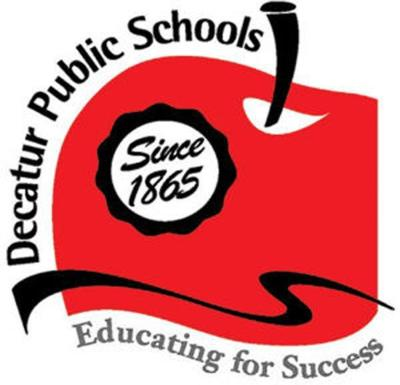 Decatur Public Schools Change Enrollment Practices