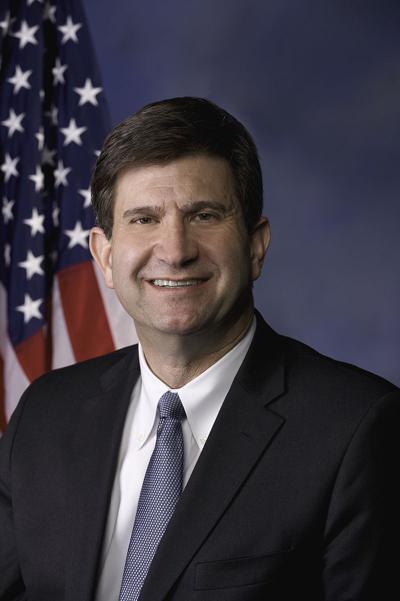 U.S. Rep. Brad Schneider