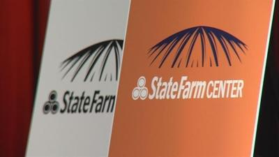 State Farm Center may add metal detectors