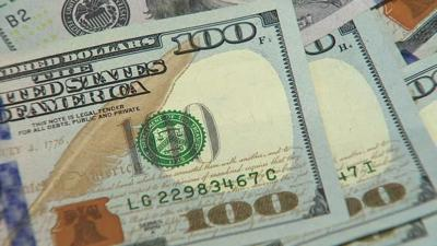 Taylorville Memorial Hospital getting $221K in state money