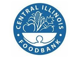 Central Illinois Foodbank mobile pantry coming to Jacksonville