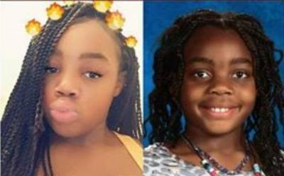 Missing child found safe, set to return home