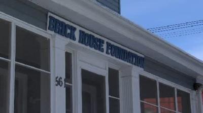 Foundation provides second chance, accountability for addicts