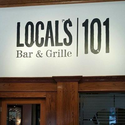 New Restaurants On Tap In Decatur Top Stories Wandtvcom