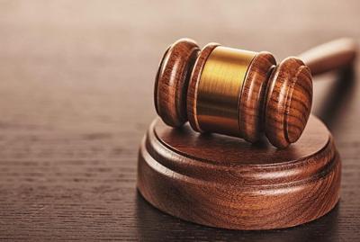 Home repair companies accused of defrauding customers face
